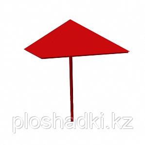 Зонтик ИО-1.7.18.00.01
