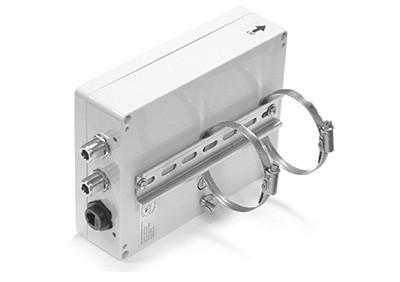 Маршрутизатор MikroTik RB/433