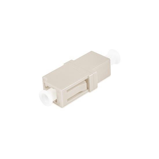 Адаптер SHIP S905-8 LC/UPC-LC/UPC MM Simplex