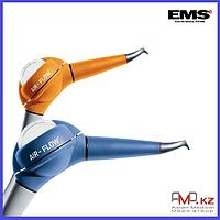 Пескоструйный наконечник AIR-FLOW Handy 2+, EMS (Швейцария)