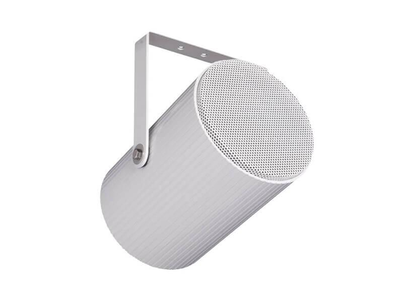 Звуковой прожектор AUDAC SP22