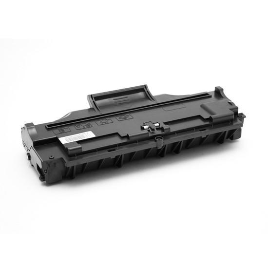 Картридж Europrint EPC-ML1210