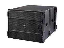 Активный сабвуфер DAS AUDIO LX-118A