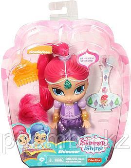 """Кукла с аксессуарами """"Шиммер и Шайн"""" - Шиммер, 15 см"""