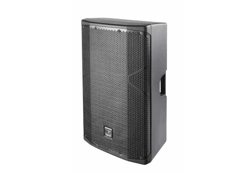 Акустическая система DAS AUDIO ALTEA-712