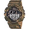 Наручные часы Casio GD-120CM-5DR