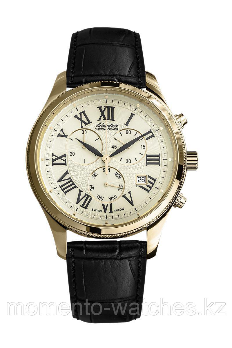 Часы Adriatica A8244.2231CH