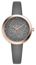 Часы Adriatica A3646.9217Q