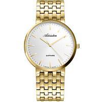 Часы Adriatica A1281.1113Q