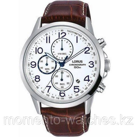 Часы Lorus RM379EX9