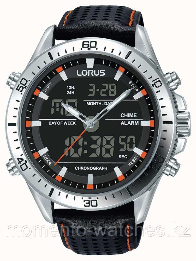 Часы Lorus RW637AX9