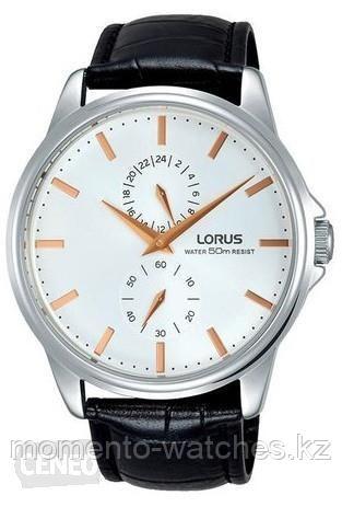 Часы Lorus R3A15AX9