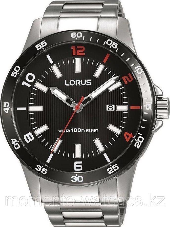 Часы Lorus RH913GX9