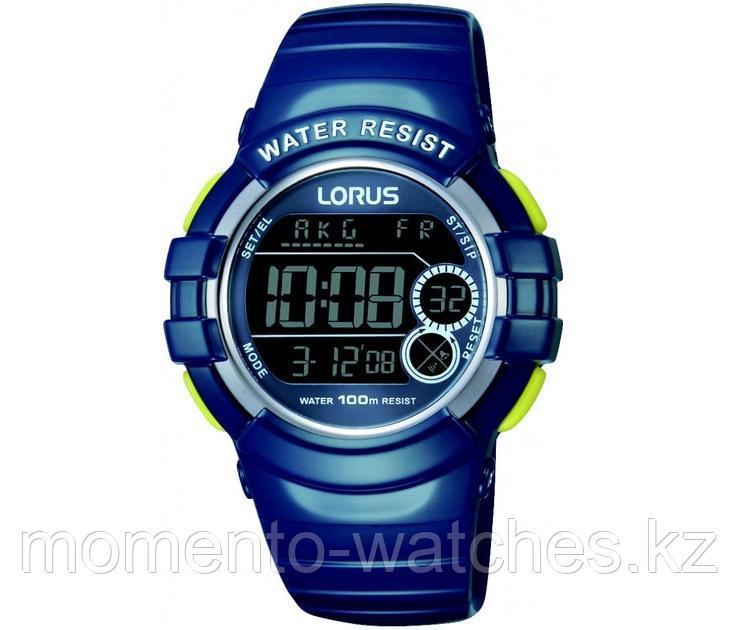 Часы Lorus R2315KX9