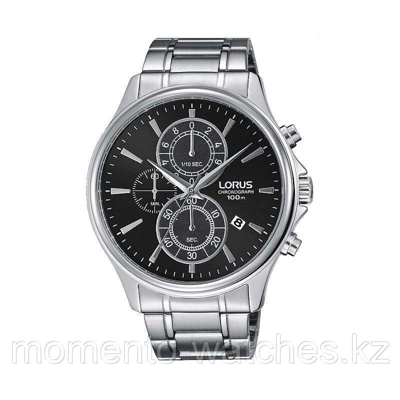 Часы Lorus RM307DX9