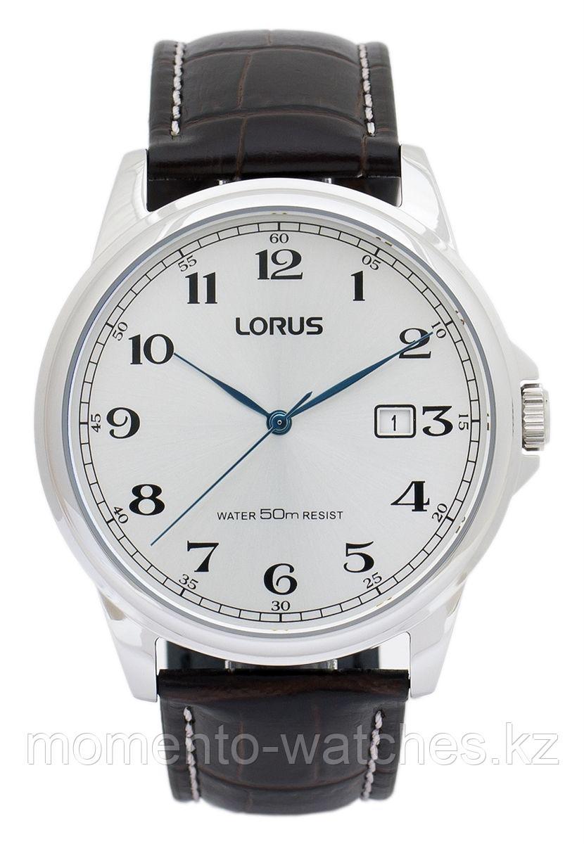 Часы Lorus RS985AX9