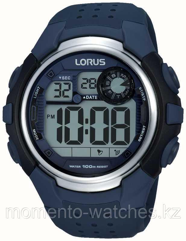 Часы Lorus R2387KX9