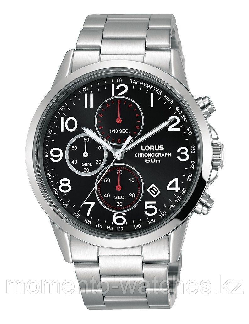 Часы Lorus RM369EX9