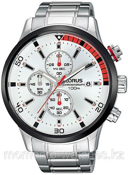 Часы Lorus RM363CX9