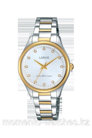 Часы Lorus RRS88VX9