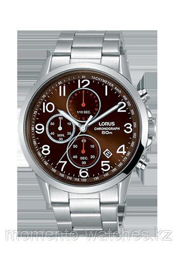 Часы Lorus RM371EX9