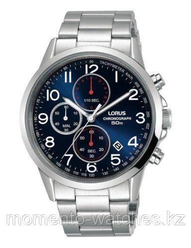 Часы Lorus RM367EX9