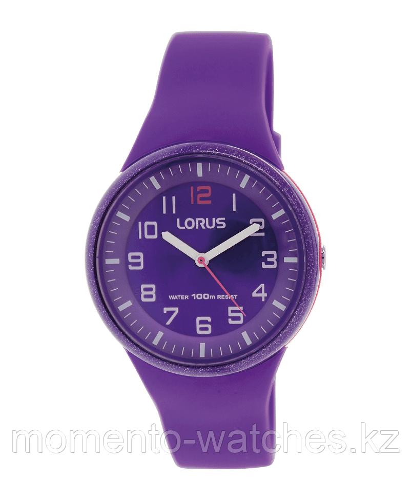 Часы Lorus RRX57DX9