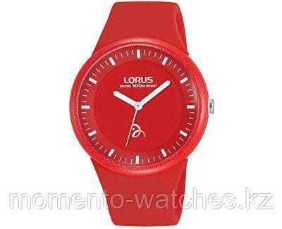 Часы Lorus RRX39EX9