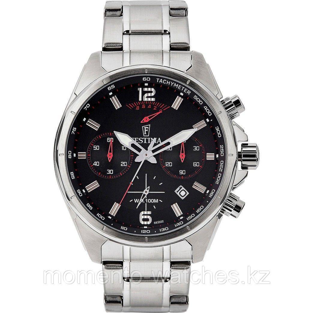 Часы Festina F6835/2