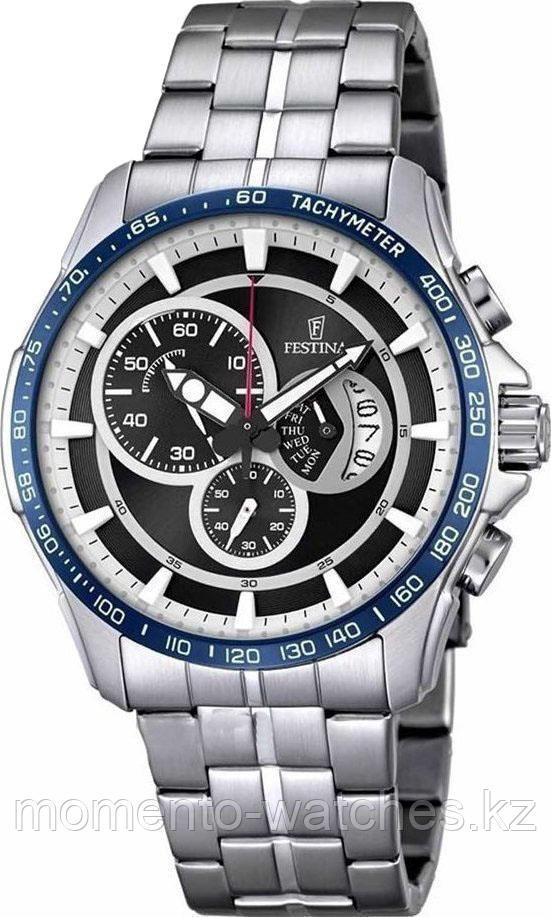 Часы Festina F6850/1