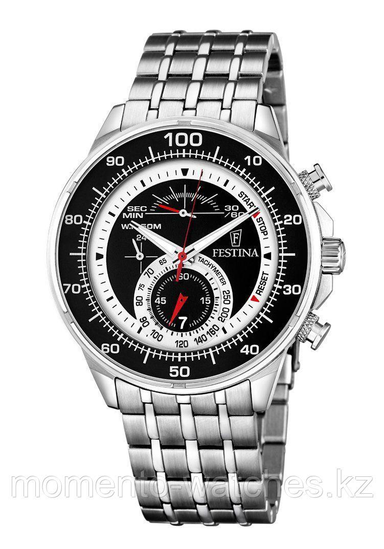 Часы Festina F6830/2