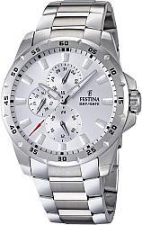 Часы Festina F16662/1