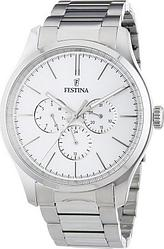Часы Festina F16810/1