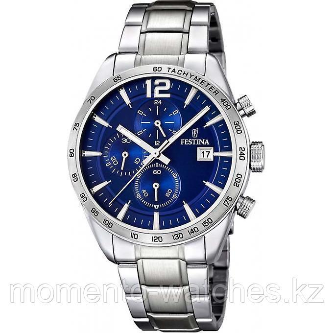 Часы Festina F16759/3