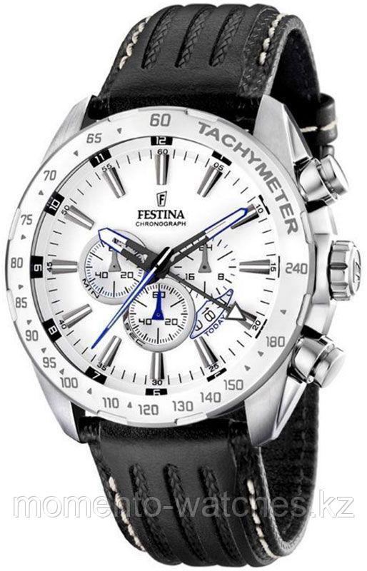 Часы Festina F16489/1