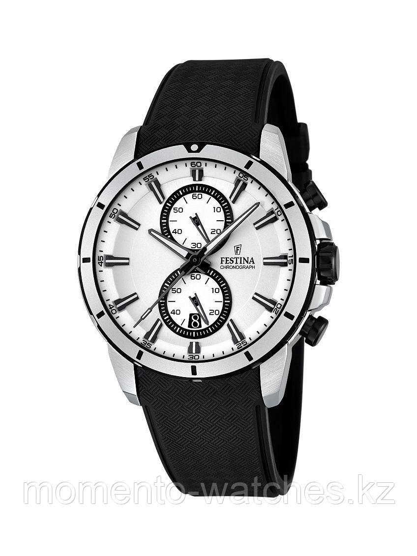 Часы Festina F16850/1