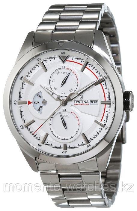 Часы Festina F16828/1