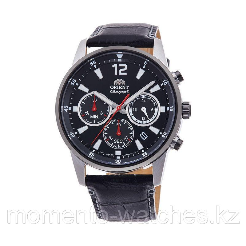 Часы Orient RA-KV0005B10B