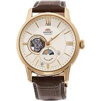 Часы Orient RA-AS0003S10B