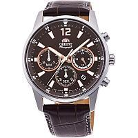 Часы Orient RA-KV0006Y10B