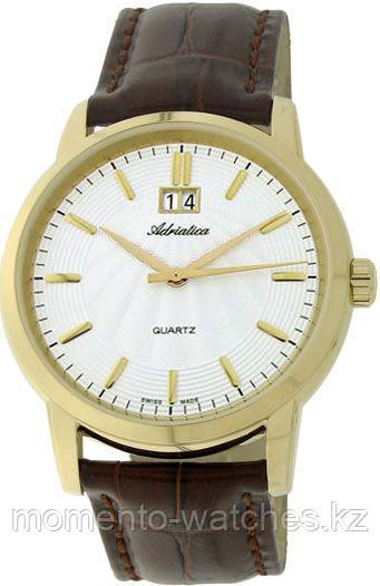 Часы Adriatica A8161.1213Q