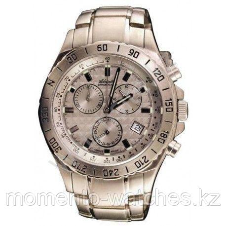 Часы Adriatica A8158.4117CH