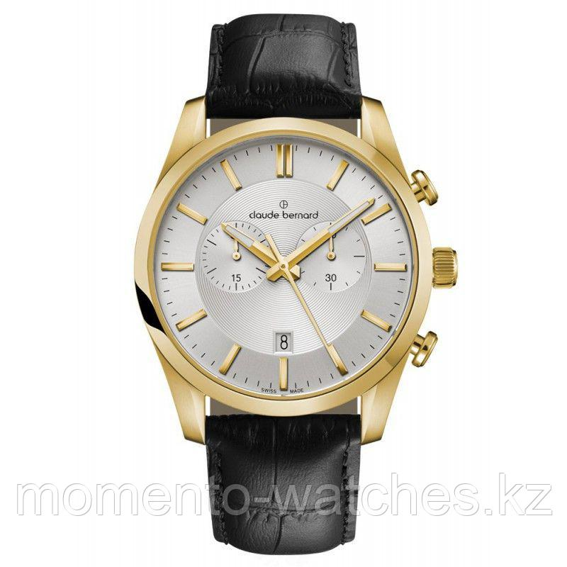 Часы Claude Bernard 10103 37J AID2