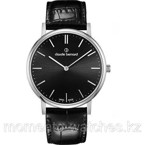 Часы Claude Bernard  20214 3 NIN