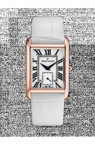 Часы Claude Bernard  23097 37R BR