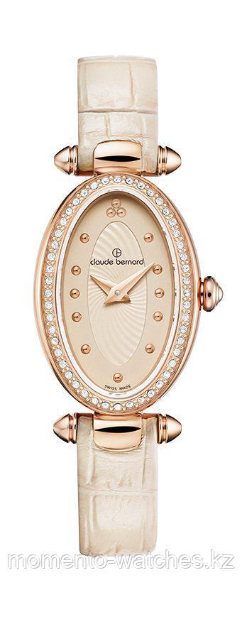 Часы Claude Bernard  20210 37RP BEIR