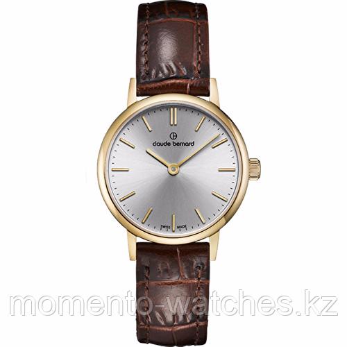 Часы Claude Bernard  20215 37J AID