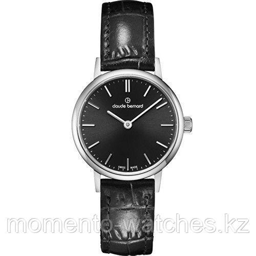 Часы Claude Bernard  20215 3 NIN