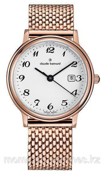 Часы Claude Bernard  54005 37RM BB