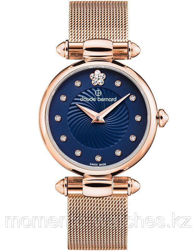 Часы Claude Bernard  20500 37R BUIFR2